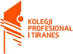 no company logo